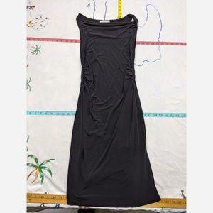 92ba92be877bc Dresses | Chicever Spring Patchwork Ruffles Womens | Poshmark